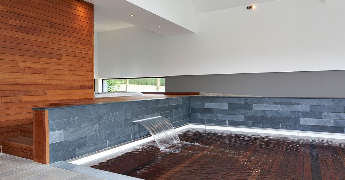 piscine intérieure lille