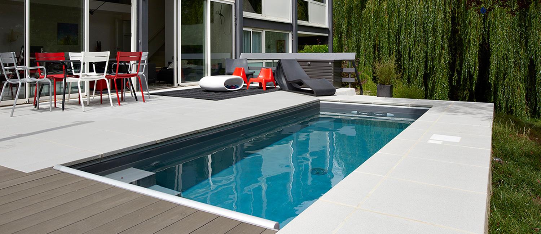 Constructeur De Piscine Paris constructeur piscine sur-mesure meaux | piscines carré bleu