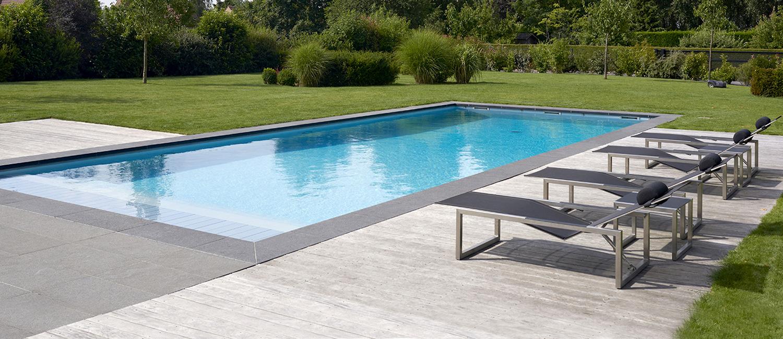 Constructeur De Piscine Paris constructeur piscine sur-mesure versailles | piscines carré bleu