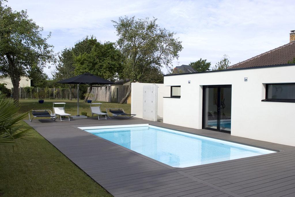 construction piscine dijon