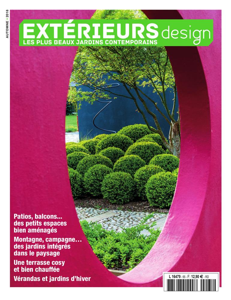 magazine extérieur design 65