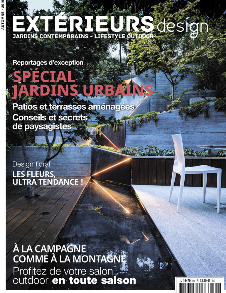 magaize exterieurs design 69
