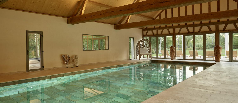 trophee fpp piscine interieure
