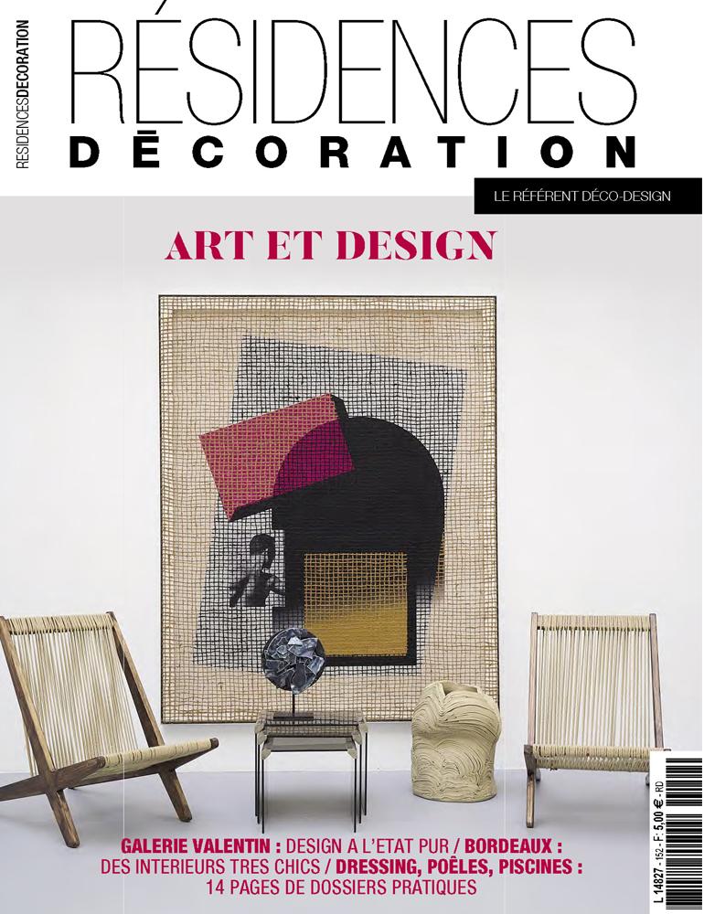 residences-decoration-152-magazine