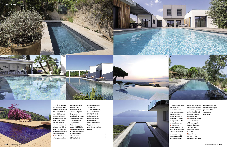 residences-decoration-152-p86-87